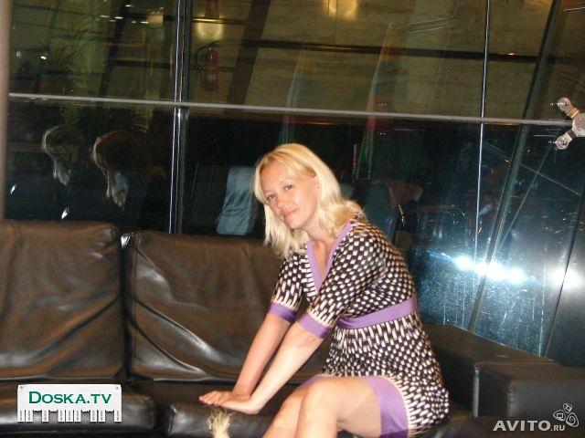 Урологический массаж в санкт петербурге фото 405-676