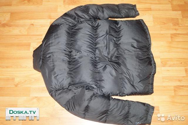 Куртки Йошкар Ола