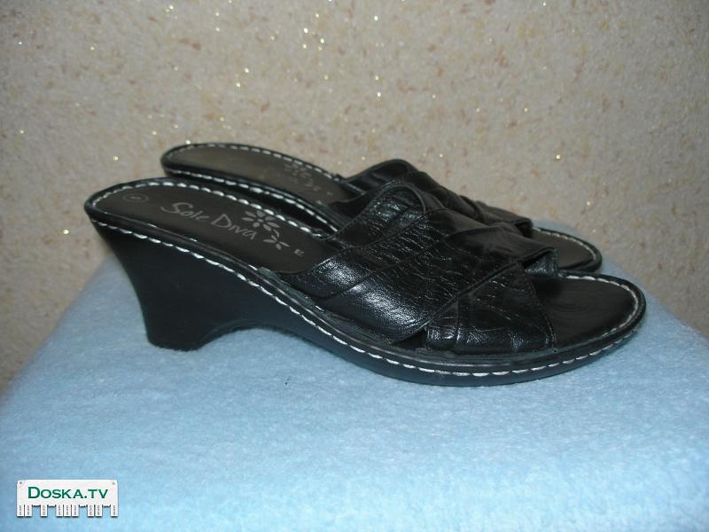 Какой размер обуви в 9 месяцев ребенка